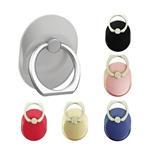 Oval Phone Ring Holder